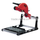 ZIE-CF-355 model industrial 14 cut off saw with voltage 220V