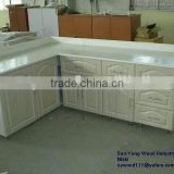 kitchen cabinet sets
