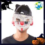 Halloween Cartoon masks party latex Mask