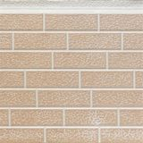 China Hebei Sai Ding building materials supply metal insulation wall hanging boardAE3-004