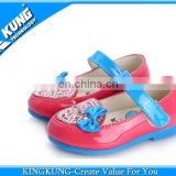 Very cheap China wholesale kids shoes for girl