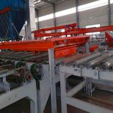 gypsum powder line machinery &china