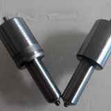 105025-3040 Industrial Net Weight Common Rail Injector Nozzles