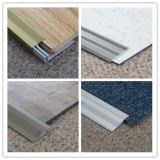 aluminium profile,aluminium tile trim,alumium carpet trim