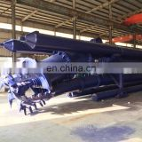 3500m3 China Sand Mining Machine