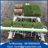 Rice Transplanter Factory&Cetification