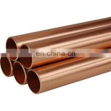 Cheap price 1/4'' pancake copper coil/ copper tube, copper pipe from China Supplier