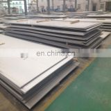 Factory of stainless steel sheet coil with 430 material ba surface aisi 304 ti stainless steel sheet