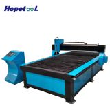 Professional cnc plasma cutting machine 1325
