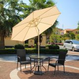 250-8 Market Umbrella