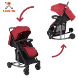 best 2 in 1 baby bassinet stroller with crable