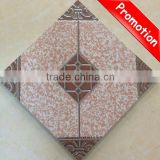 ceramic tiles for exterior walls 30x30 Good price floor tiles Non-slip metallic glazed ceramic tiles for interior decoration