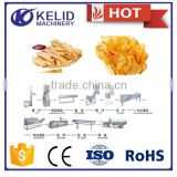 high quality overseas engineers available to service cassava chips production line