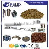 Hot sale in Nigeria best price floating fish feed pellet extruder making machine                                                                                                         Supplier's Choice