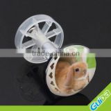 40mm Europe Standard Sink Drain Plugs for Bathroom Sink