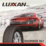 15% OFF Top Quality Passenger Car Tyre for Inspirer W2,outstanding car tire semi steel snow car tyre