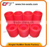 PU Suspension Bushing