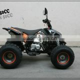 mini gas motorcycles quad for sale