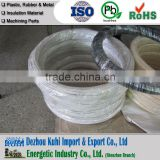 Nylon plastic welding rod