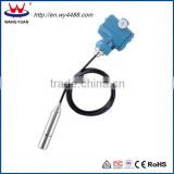 shanghai factory radar tank level sensor 4-20m for sale