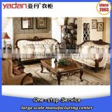 wood furniture design sofa set,types of sofa sets,buy sofa from china