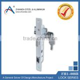 cylinder lock, door cylinder lock with key,toilet lock                                                                         Quality Choice