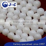 American pearl white round shape beads,MOP PEARL shell,fresh water shell tube shape beads