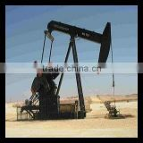 conventional beam pumping unit for oil field