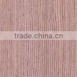 new item engineered reconstituted wood face veneer/recon walnut wood veneer/beech veneer for plywood,floors,dorrs, decoration                                                                                                         Supplier's Choice