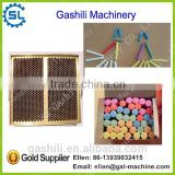 Small Invest High Productivity Copper Chalk Making Machine