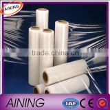 High Quality Low Price Pallet Stretch Film