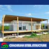Shipping Container Homes for Sale Used in USA,Magic Teeth Cleaning Kit,No Chemicals, Patent Product