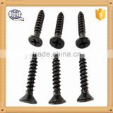 Best wholesale hex head self drilling screw , stainless steel self tapping screw in Hebei
