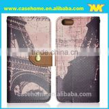 Customized your brand high quality wallet case for LG L20,slim case For LG L BELLO/D335/L80+,For LG G FLEX 2/F510L case