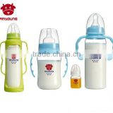 china roupas infantil bottles container-homes-for-sale, baby bottles