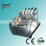 2014 ce approved high quality body slimming new product home use laser therapy slimming machine