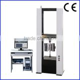 WDW-50G Computer Control Electronic Universal High Temperature Creep Tensile Testing Machine