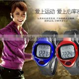 2015 the newest Wrist Watch Blood Pressure Monitor