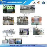 High Quality A to Z Mineral Water Bottling Plant With Factory Sale Cost For Small Investment Project                                                                         Quality Choice