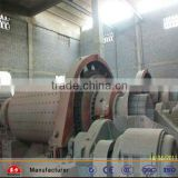 China Professional and New Cement Ball Mill, Ball Grinding Mill Widely Used in Cement, Clinker, Silicate product, etc.