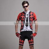 2014 Monton Fashion Style,Men Cycling Wear, High Quality Wear Bike Bicycle Jersey With Unique Design,