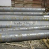 hot rolled/forged 45 sae 1045 aisi 1045 ck45 1.119 S50C S45C carbon steel bar/steel S45C round bar/S45C