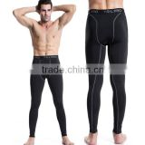 Adult Sportswear Product Type gym training legging Pants 1010