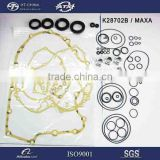 ATX maxa baxa m6ha mdwa automatic transmission part overhaul kit gearbox repait kit auto parts