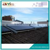 Top Grade Boiler Heat Pipe Solar Collector Price