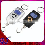 digital travel luggage weighing scale Good luggage mini luggage food digital weighing scale