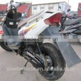 FOR YAMAHA 50CC VINO MOTORCYCLE VEHICLE SCOOTER