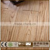 Solid Ipe/Brazilian Walnut hardwood floor