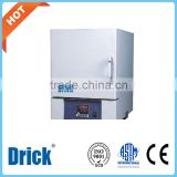 2014 new product:high-tech indirect heating electric resistance box type heating induction furnace
