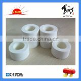zinc oxide adhesive plaster with simplified cover                                                                         Quality Choice